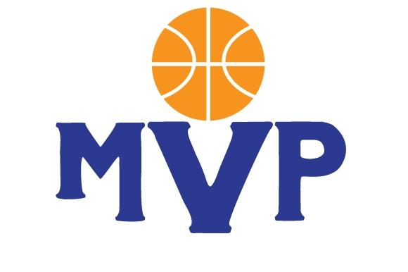 MVP 38. edycji ALK Wro-Basket